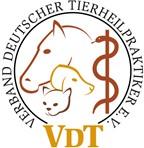 Logo Verband VDT